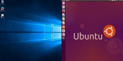 Installing Ruby on Rails on Ubuntu 18.04 65
