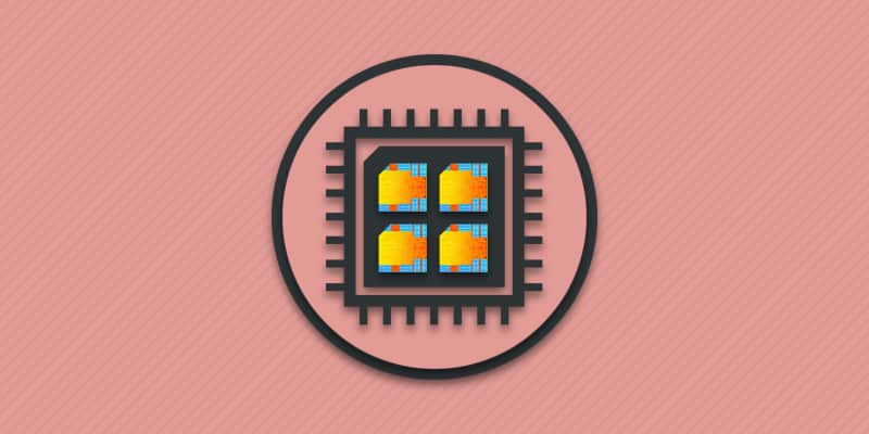 What are the Processor Cores in your Smartphone? 13