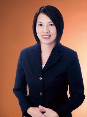 2012年5月份名單 - 永達保險經紀人股份有限公司官網 Official Website