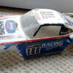 Tamiya Porsche 959 Sealed Bearing Set 58059 Rc Modelbouw En Speelgoed Wealthitglobal Com