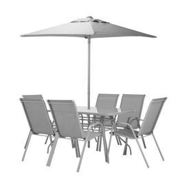 miami 6 piece patio set in cv6 coventry