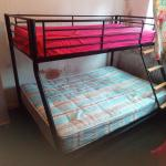 Bunk Bed In B19 Birmingham For 150 00 For Sale Shpock
