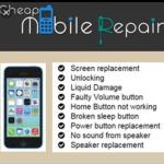 Cheap Phone Repair Coventry In Cv6 Coventry For 4 99 For Sale Shpock