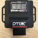 Dtuk Crd3 Tuning Box Octavia Vrs 184bhp In For 180 00 For Sale Shpock