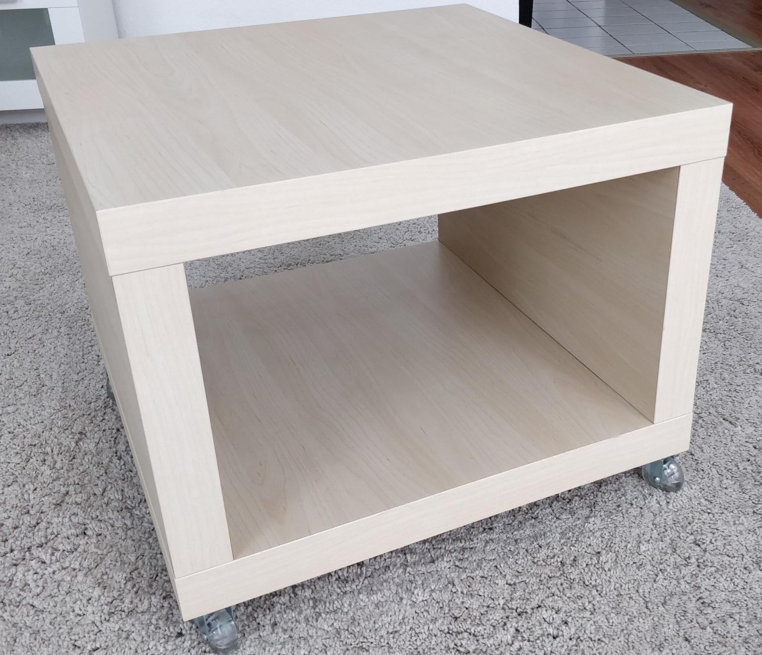 Kleiner Wohnzimmertisch Ikea – Caseconrad.com