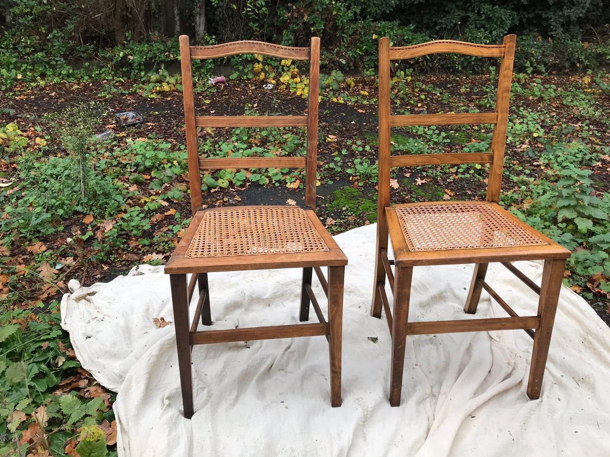 Buy branded furniture online at durian store. Wooden Chairs in London for £20.00 for sale   Shpock