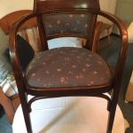 Thonet Bugholz Stuhl Um 1925 Restauriert In 41564 Kaarst For 300 00 For Sale Shpock