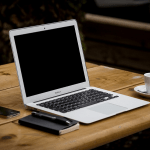 How to Start a Blog in Nigeria: The Ultimate Guide (+Free PDF)