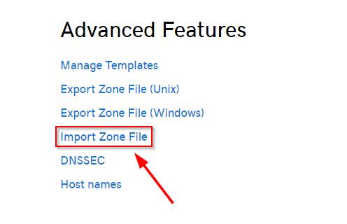 dns-zone-file-import-godaddy