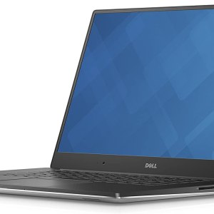 Dell PRM5520HN0C2 Precision 5520
