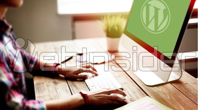 WordPress i zmiana adresu strony WWW (nowy adres, np. nowa domena)