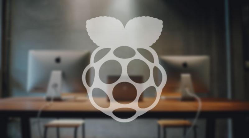 Łączymy się zdalnie za pomocą SSH na przykładzie Raspberry Pi