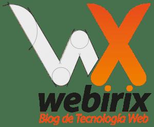 logo_webirix