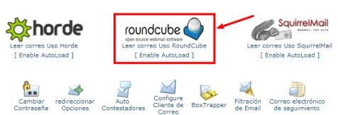 seleccionarRoudCube