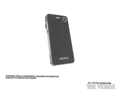 sony_inspired_iphone_prototypes15_1020.1343331212
