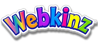Image result for webkinz logo