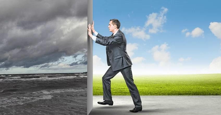 9 tips til merkevarebygging for små/mellomstore bedrifter