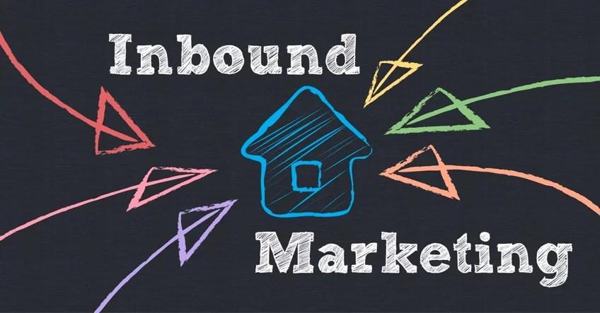 Inbound Marketing – Markedsføring kundene elsker!