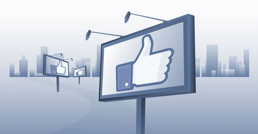 Slik lager du selgende annonser for Facebook