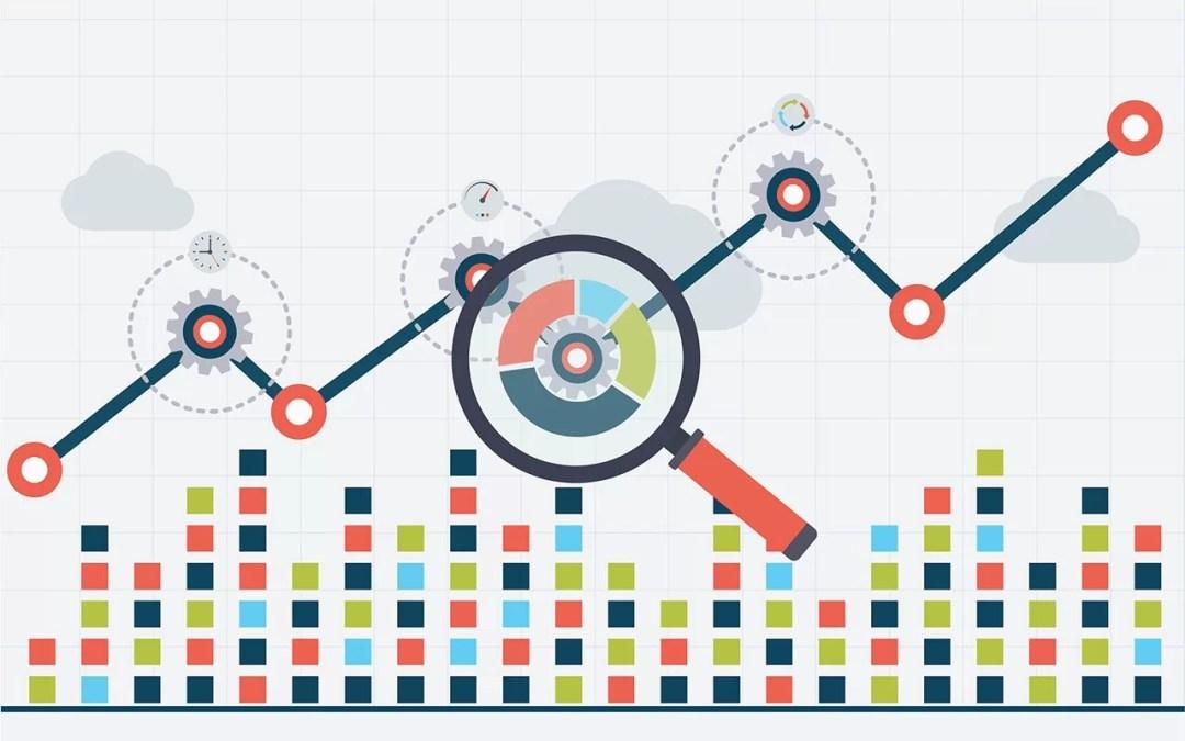 63b13c2c Digital markedsføring – slik skaper du flere salgsprospekter og nye kunder