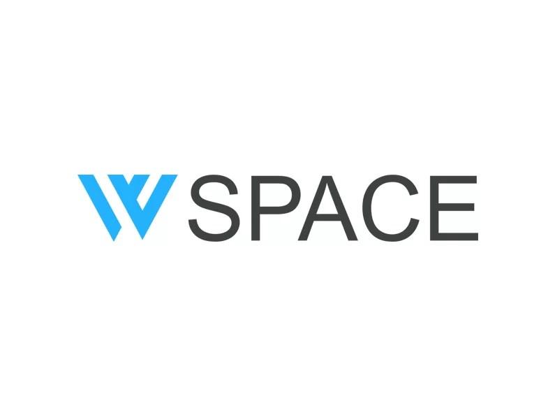 Wspace.no logo