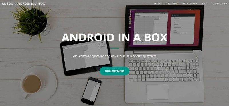 6-android-progetti-android-to-pc-android-anbox
