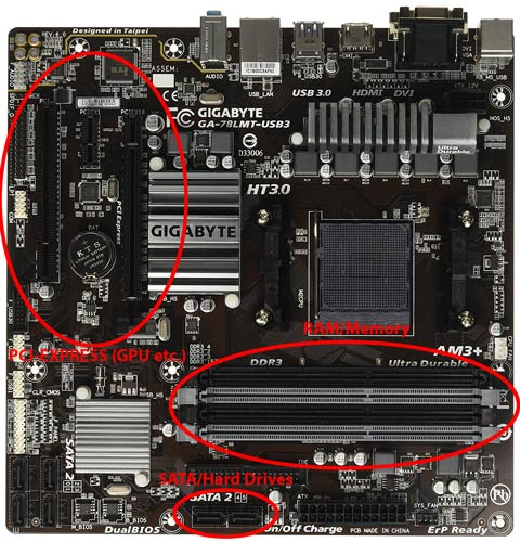 windows-fails-to-start-check-motherboard