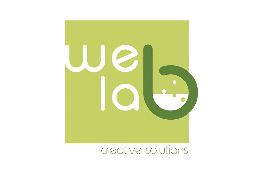 Weblab Creative Solutions logo
