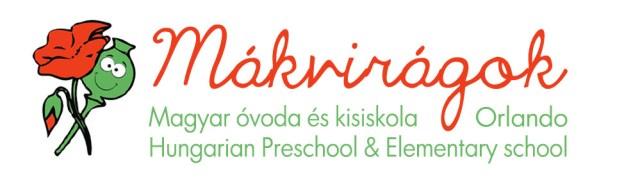 makviragok-web_logo01