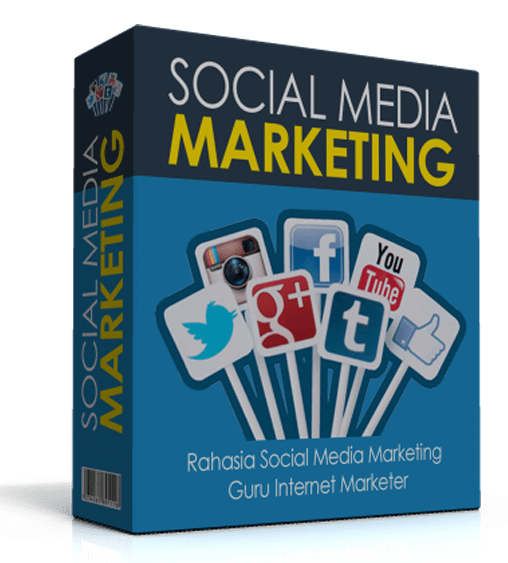 Social-Media-Marketing-Marsono