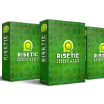 RISETIC-COVER-3-BOX-min.png