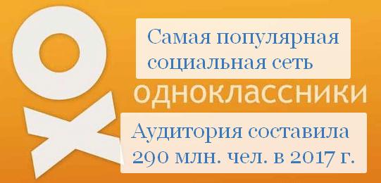 site:weblavr.ru как заработать в интернет сети