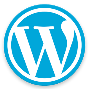 WordPress、Sourcetree、Atomの簡単な連携