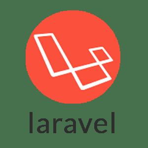 【Laravel】アプリケーション構成が意味不明なときのTips