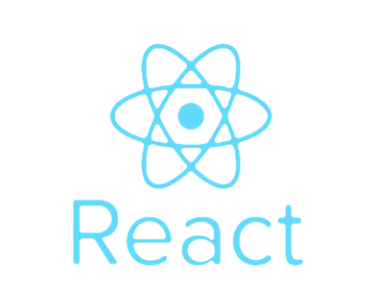 react-nativeの環境構築~Windows編~