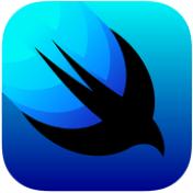 【SwiftUI】SwiftUIの記法・入門