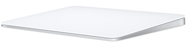 Apple Magic Trackpad 2が市場から消えた。Apple Magic Trackpadに名称変更?
