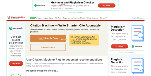 automatic annotated bibliography Automatic bibliography maker this is an online tool john k samson when i write my masters thesis chords to create your formatted bibliography or reference list in under 5 minutes.