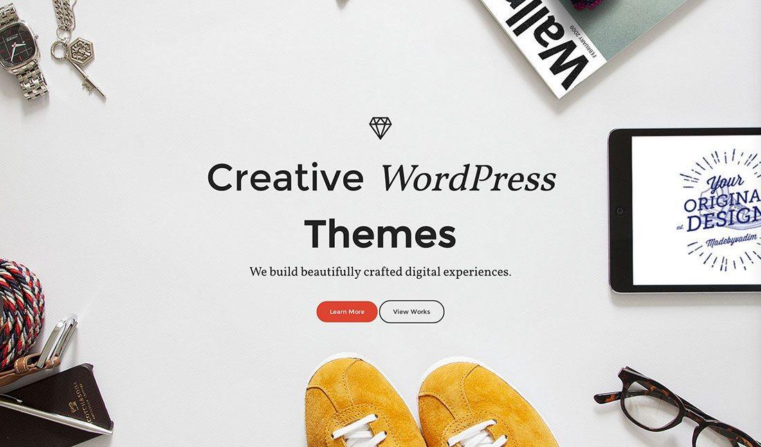 wordpressthemes