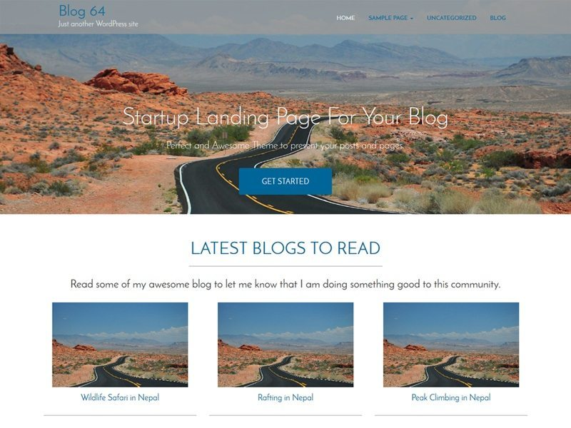blog64