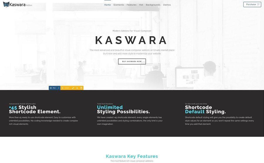 9 Plugins To Enhance Your WordPress Site kaswara