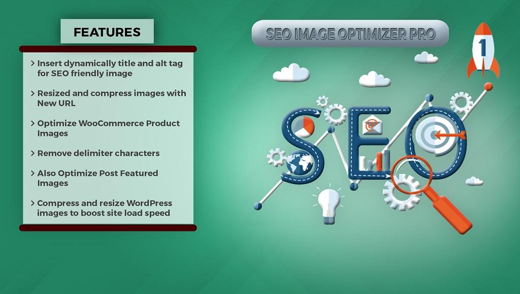 11 WordPress Plugins To Enhance Your WordPress Site SEO Image Optimizer