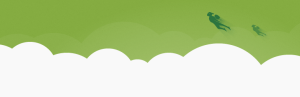 Jetpack by WordPress.com - Supercharge your WordPress Bolg