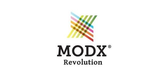 Modex Logo