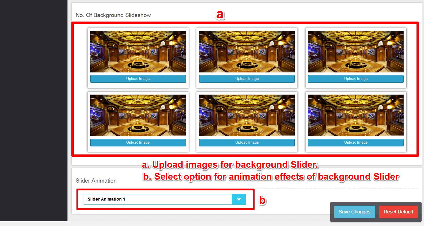 acl-background-slider-2-option