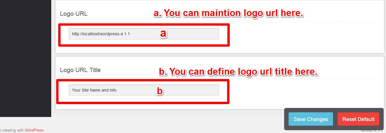 alc-logo-title-settings
