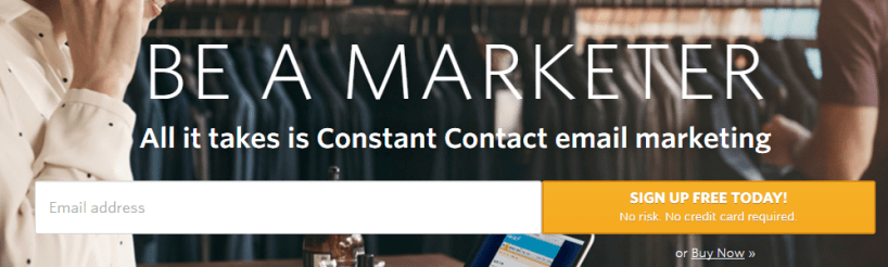 constantcontact-signup