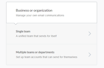 createsend-business-type