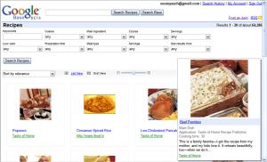 GoogleBase-logo-weblizar-blog