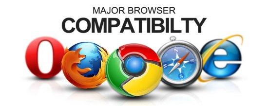 browser-compatible-wordpress-theme-weblizar